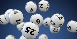 online lottery sites